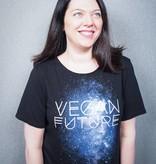 Vegan Future Tee
