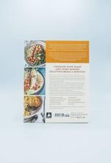 Vegan Pressure Cooking by JL Fields