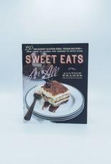 Sweet Eats for All by Allyson Kramer