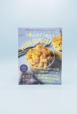 Quick & Easy Vegan Comfort Food by Alicia Simpson