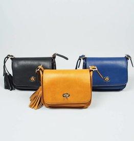 Urban Expressions Joanna Crossbody Bag