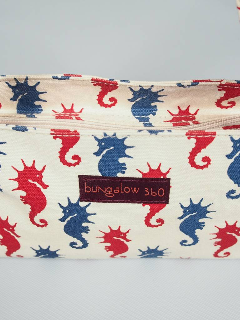 Bungalow 360 Mini Bag