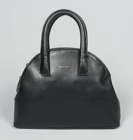 Matt & Nat Nemesis Mini Vintage Satchel