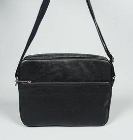 Matt & Nat Coen Dwell Messenger Bag