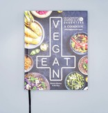 Smith & Daughters: A Cookbook (that happens to be vegan)