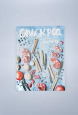 Chickpea Magazine #22 Connecting