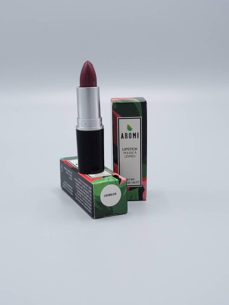 Aromi Solid Lipstick