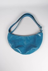 Crystalyn Kae Hobo Handbag