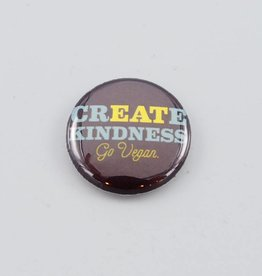 Create Kindness Button