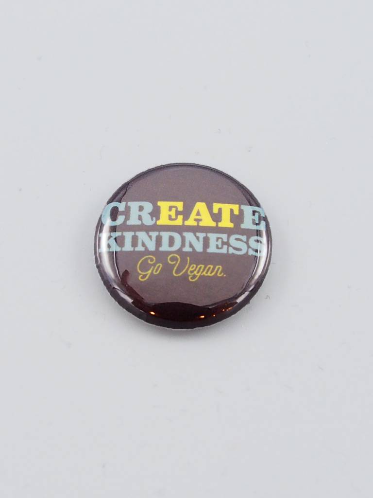 Create Kindness Button