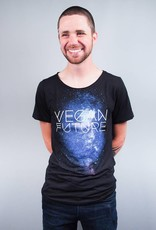 Vegan Future Unisex Tee