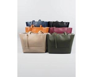 Superb Urban Expressions Apollo Tote Bag   The Herbivore Clothing Co.   The  Herbivore Clothing Company
