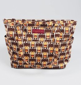 Bungalow 360 Pocket Bag