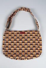 Bungalow 360 Messenger Bag