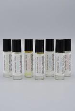 Perennial Roll On Perfume