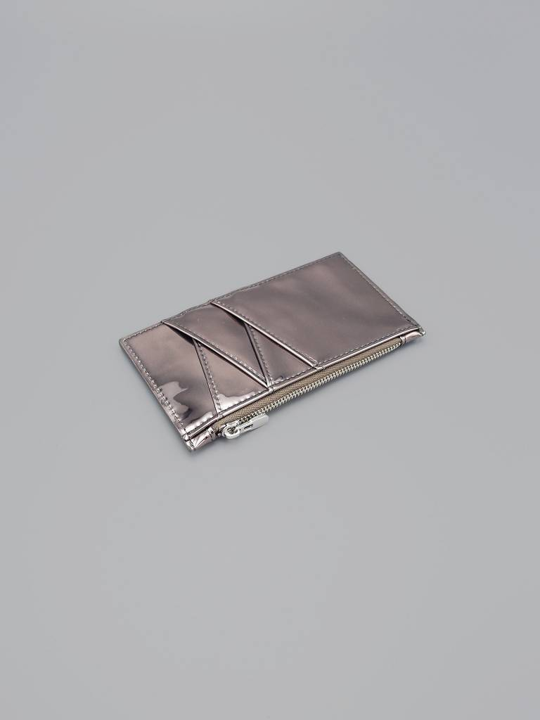 Urban Expressions Aries Card Holder