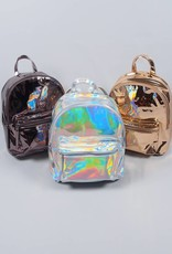 Urban Expressions Pluto Backpack