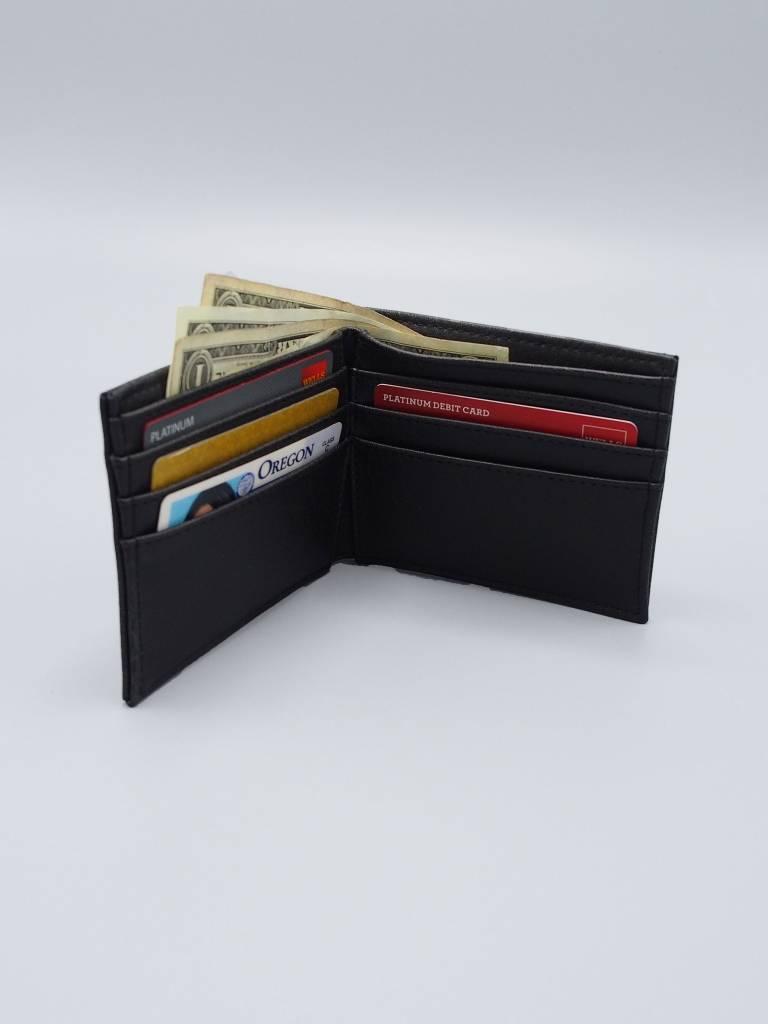 Matt & Nat Rubben Wallet