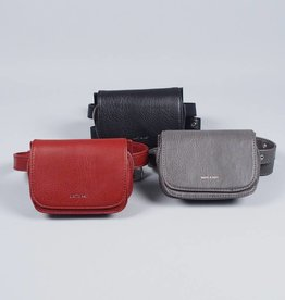 Matt & Nat Aki Belt Bag