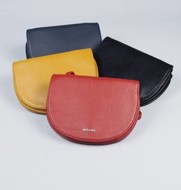 Matt & Nat Opia Crossbody