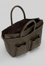 Matt & Nat Raylan Diaper Bag