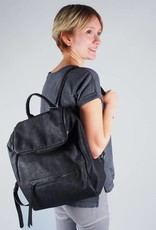 Urban Expressions Mars Backpack