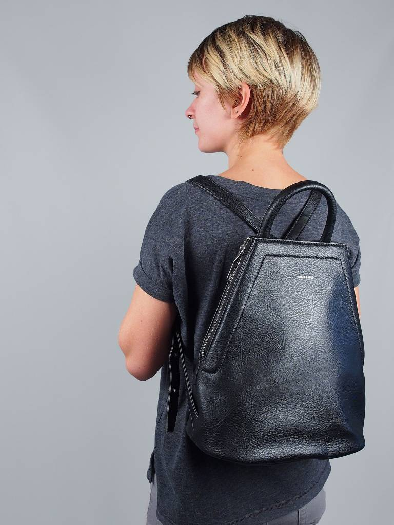 Matt & Nat Chanda Backpack