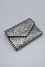Urban Expressions Lacey Card Holder