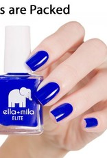 Ella & Mila Nail Polish
