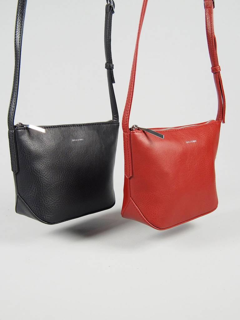 Matt & Nat Sam Crossbody Bag