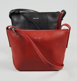 Matt & Nat Sam Crossbody Bag
