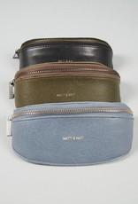 Matt & Nat Solar Sunglasses Case