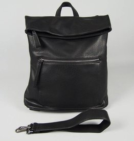 Urban Expressions Lennon Backpack