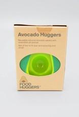 Avocado Huggers