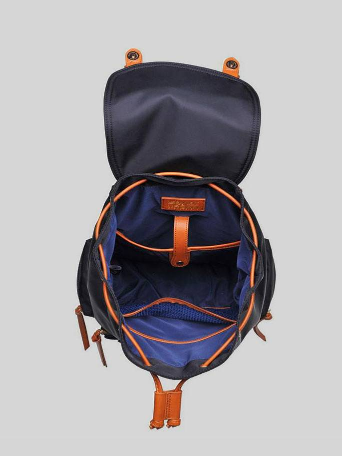 Urban Expressions Timeout Backpack