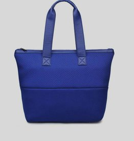 Urban Expressions Aerial Tote (multiple colors)