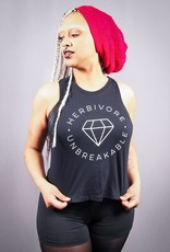 Unbreakable Crop Tank
