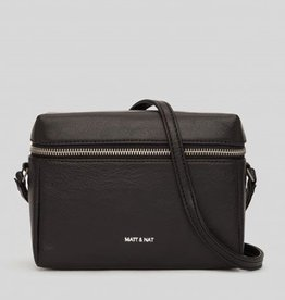 Matt & Nat Vixen Crossbody Bag (multiple colors)