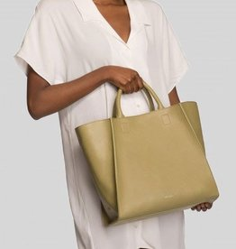 Matt & Nat Loyal Tote Bag (multiple colors)