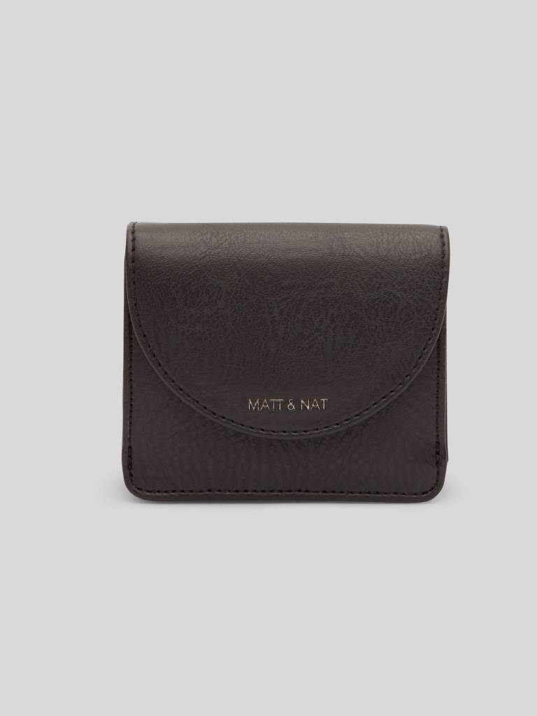 Matt & Nat Farre Wallet
