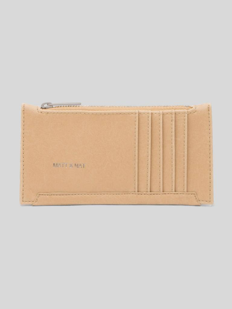 Matt & Nat Jesse Wallet