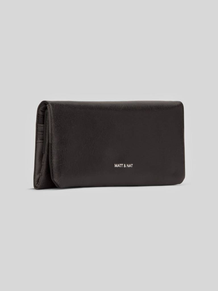 Matt & Nat Verso Wallet