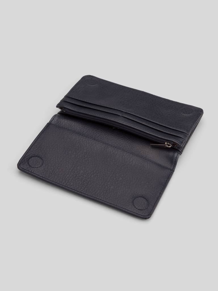 Matt & Nat Noce Wallet