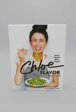 Chloe Flavor by Chloe Coscarelli