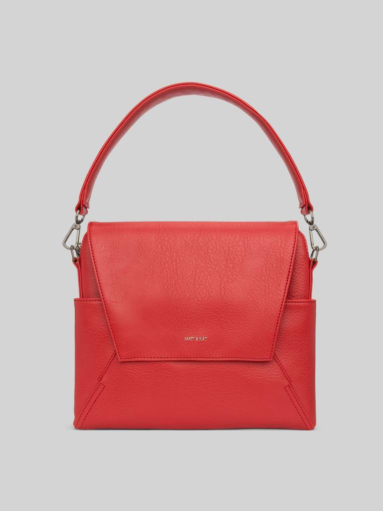 Matt & Nat Minka Handbag