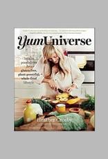 YumUniverse by Heather Crosby