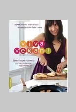 Viva Vegan by Terry Hope Romero