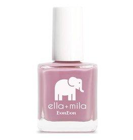 Dulce Amor by Ella & Mila