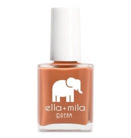 A La Nude by Ella & Mila