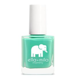 I Mint It by Ella & Mila